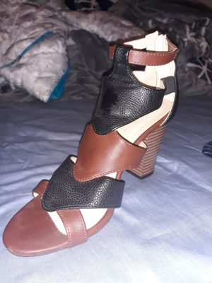 High heels for womens for Sale in San Diego, CA