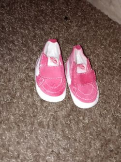 Baby Vans for Sale in Vancouver,  WA