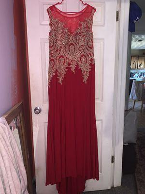 Prom/Hoco Dresses for Sale in Arlington, TX