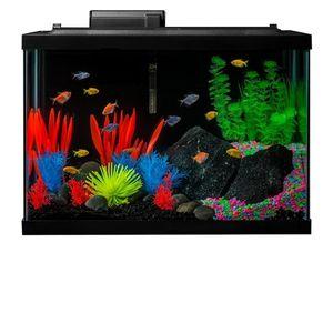 GloFish 20 Gallon Tank for Sale in Bothell, WA