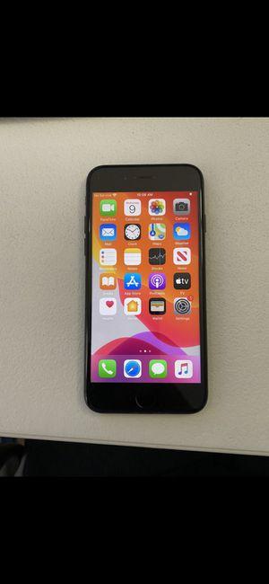 Iphone 7 128gb for Sale in Harrisonburg, VA