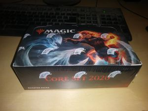 Magic the gathering!!!!!!×77777 for Sale in Montclair, CA