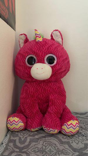jumbo stuffed animal for Sale in Henderson, NV