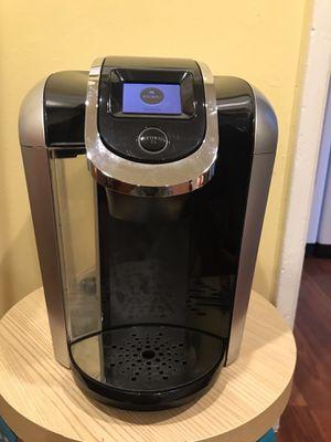 Keurig K2.0-400 Coffee Maker for Sale in Lakewood, CA