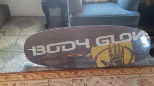 Body Glove wake board for Sale in Crestline, CA