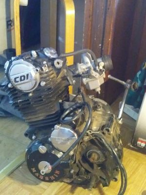 Pit bike motor for Sale in Bensalem, PA