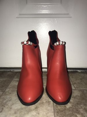 Boots for Sale in Bothell, WA