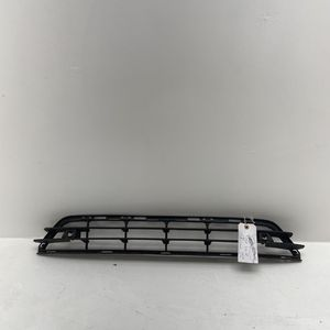 For 2014-2016 Volvo S60 Lower Grill Grille for Sale in Pomona, CA