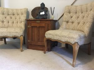 Vintage Antique Furniture for Sale in Fountain Inn, SC