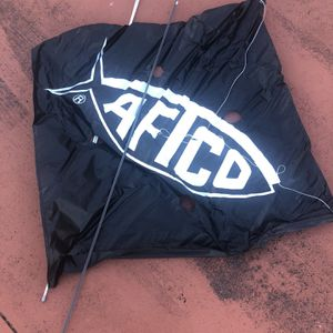 Aftco Fishing kite for Sale in Fort Lauderdale, FL