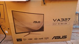 Asus VA327H for Sale in Los Angeles, CA