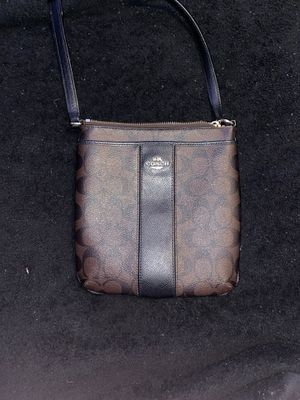 Messenger bag for Sale in Winthrop Harbor, IL