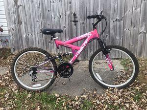 "**Good Girls 24"" Next Mountain Bike** for Sale in Virginia Beach, VA"