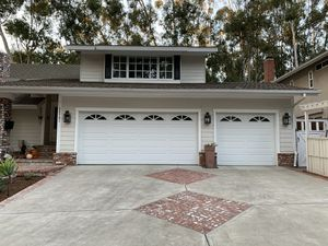 Garage Doora for Sale for Sale in Lake Forest, CA