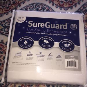 Sure guard for Sale in Los Angeles, CA