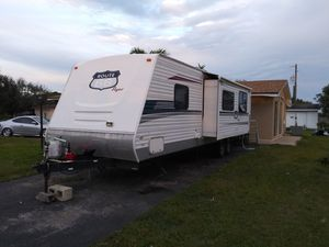 31 camper for Sale in Homestead, FL