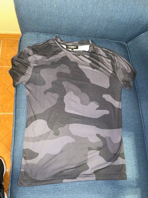 Marbek London shirt size Small for men for Sale in Kissimmee, FL