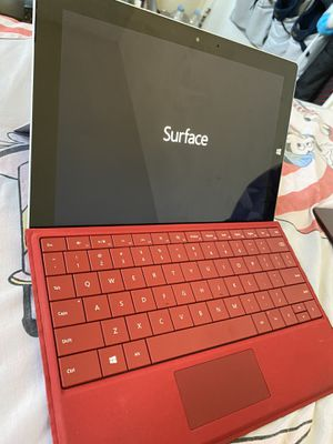 Microsoft Surface 3 $400 OBO ! for Sale in West Hollywood, CA