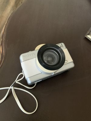 Lomography Fish Eye Film Camera for Sale in Los Angeles, CA