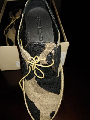 Burberry Sneakers for Sale in Houston, TX
