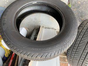 Tire for Sale in Blountville, TN