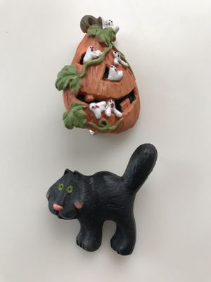 Halloween Pins Brooches for Sale in Henderson, NV