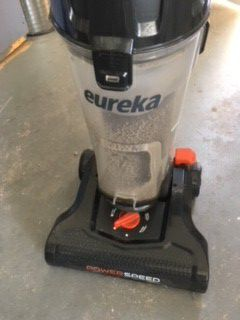 Vacuum / Working for Sale in San Marcos, CA