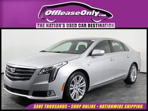 2019 Cadillac XTS for Sale in Orlando, FL