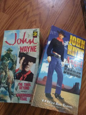 Classic movies and music videos for Sale in Chelan, WA
