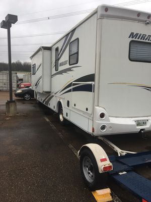 Rv camper for Sale in Cape Girardeau, MO