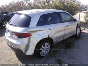2012 Acura RDX for parts for Sale in Phoenix, AZ