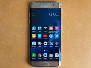 Galaxy s7 for Sale in Orlando, FL