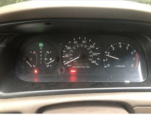 97 Toyota Camry for Sale in Chico, CA