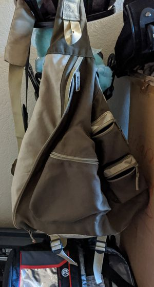 Backpack for Sale in Colorado Springs, CO