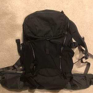 Mystery Ranch Scapegoat 25 Liter Backpack for Sale in Glendora, CA