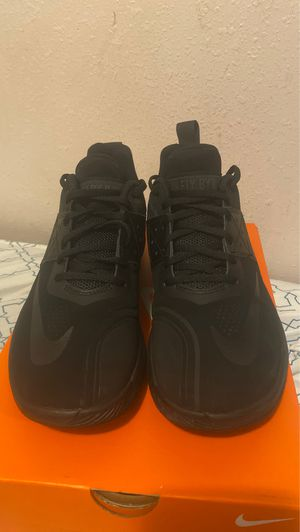 Men's Nike Shoes for Sale in Fontana, CA