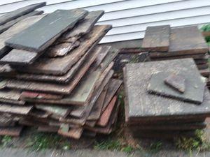 patio pavers for Sale in Cicero, IL