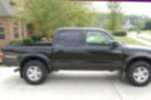 Price$15OO - 2004 Toyota Tacoma for Sale in Anaheim, CA