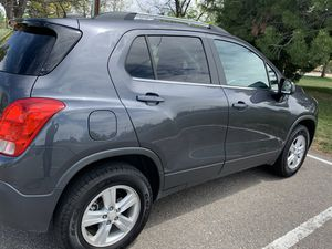 CHEVY TRAX LT for Sale in Denver, CO