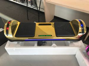 GRAND SALE. Brand New Hoverboards for Sale in Pearland, TX
