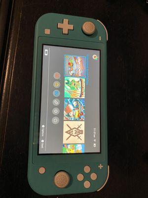 Nintendo Switch Lite for Sale in Orlando, FL