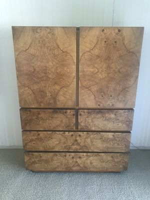 Vintage Burke Maple By Lane for Sale in Claremont, CA