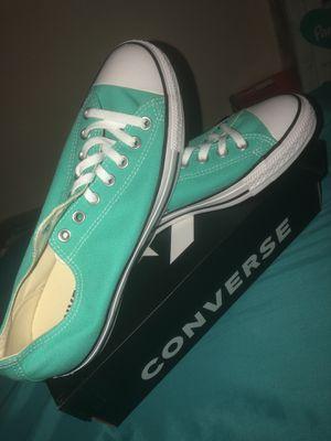 Converse for Sale in Orlando, FL
