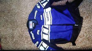 Joe rocket motorcycle jacket for Sale in New Port Richey, FL