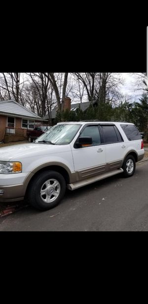 Ford expedition for Sale in Lincolnia, VA