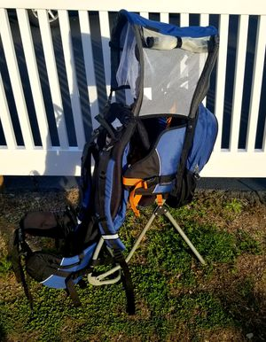 Hiking Backpack for Sale in Winthrop, MA