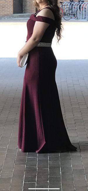 Prom dress for Sale in Auburn, WA