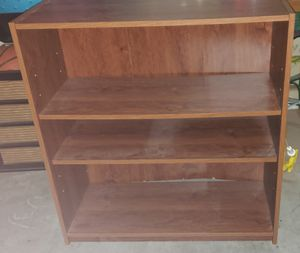 Small bookshelf for Sale in Chandler, AZ