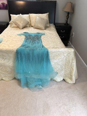 Prom Dress for Sale in Alexandria, VA