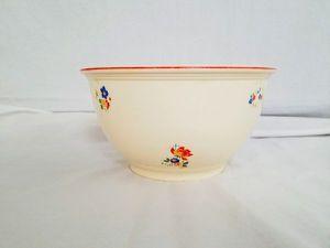 Vintage Kitchen Kraft Large Mixing/Oven Bowl for Sale in El Mirage, AZ